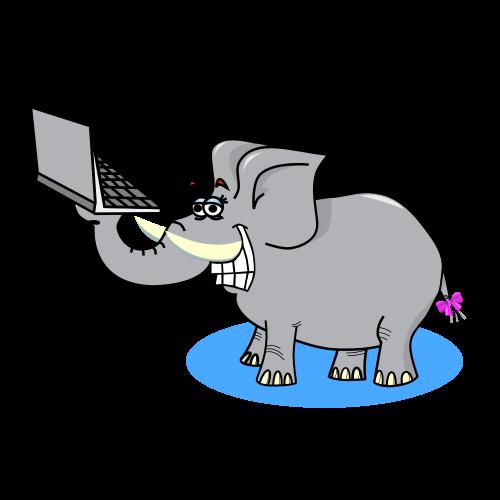 sloniupl